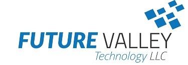 Future Valley Technology-UAEplusplus.com