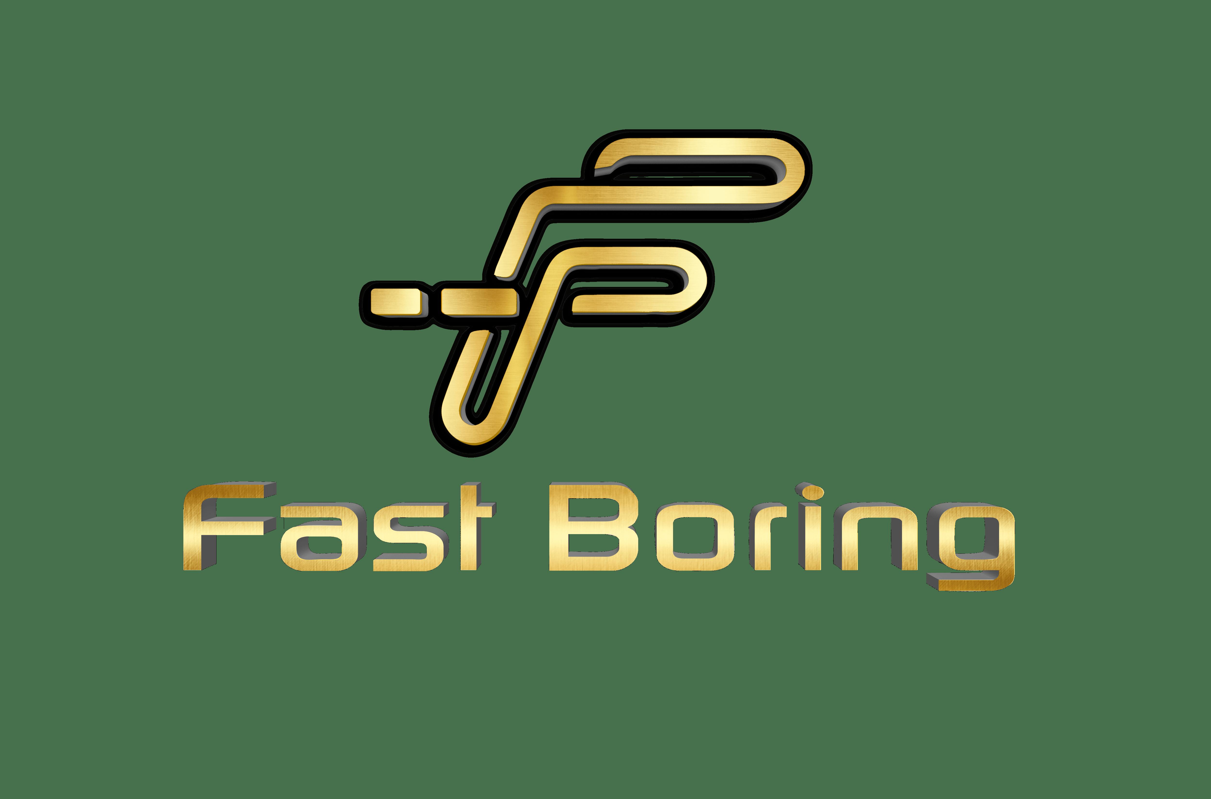 fast Boring-UAEplusplus.com