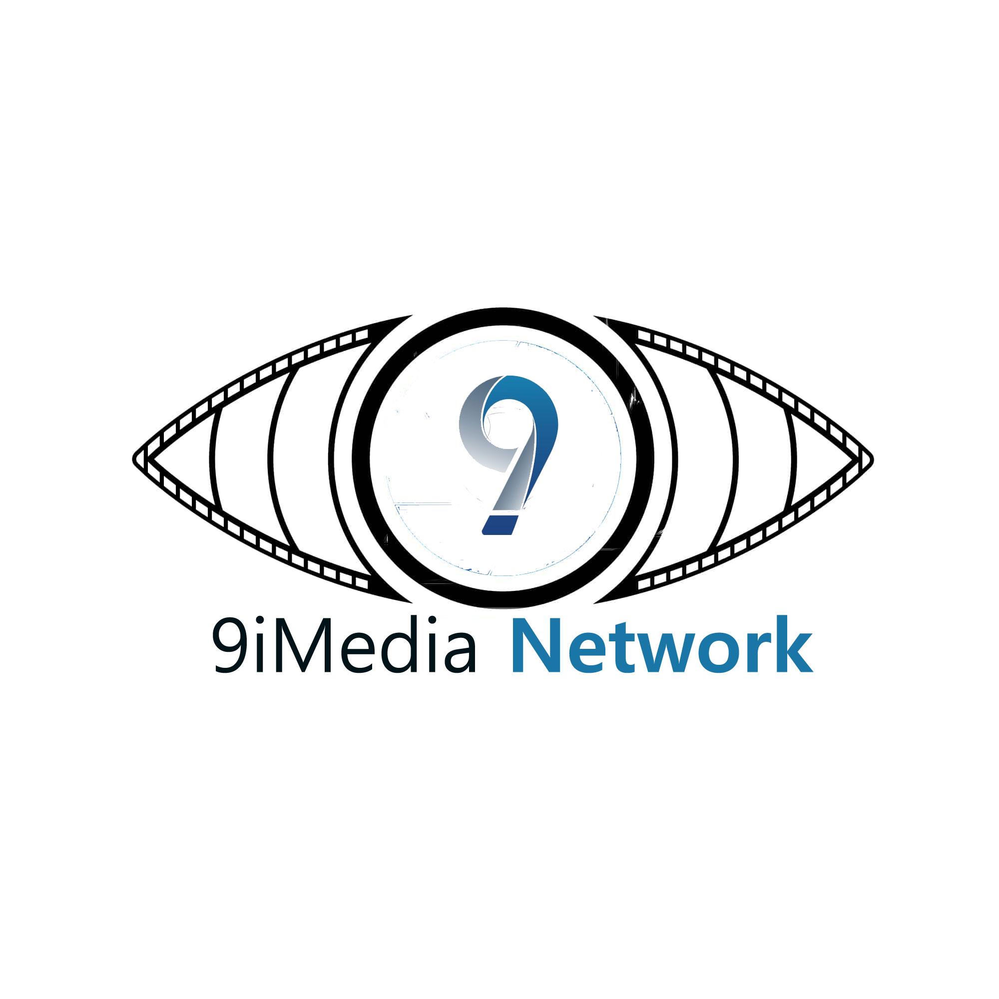 9imedia Network-UAEplusplus.com