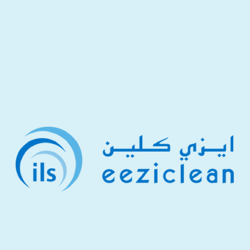 eeziclean