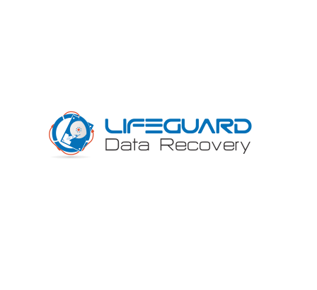 Lifeguard Data Recovery
