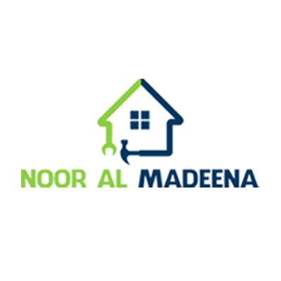 Noor Al Madeena